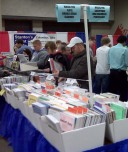 kmea-booth-picture3