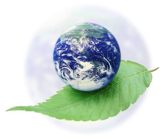 branding, green, sustainability, energy efficiency, solar energy, wind power,