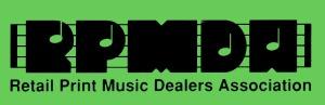 rpmda_logo
