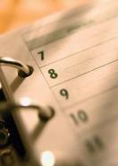 calendar_clipart2