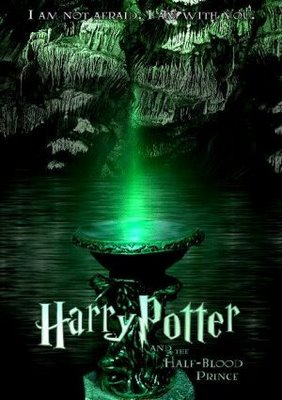 harry-potter-and-the-half-blood-prince[1]