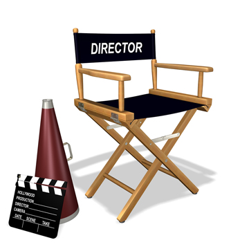 director[1]