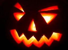 s_pumpkin3[1]