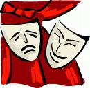 theater-clipart[1]