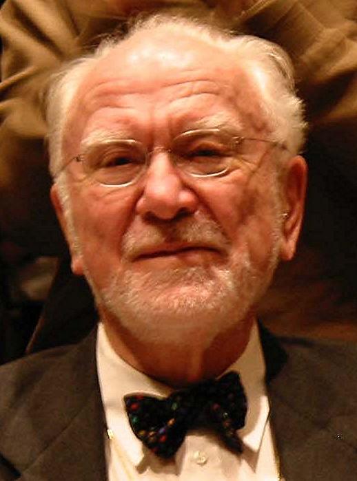 Paul Manz