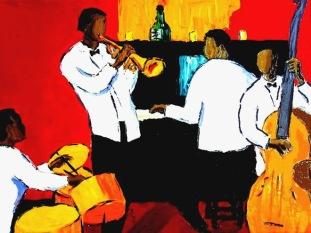 c7118-jazzband