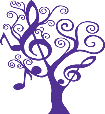 http://stantonssheetmusic.files.wordpress.com/2013/01/purple-tree.jpg