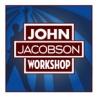 logo JJW