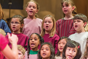 ChildrenChoirWeb300x200