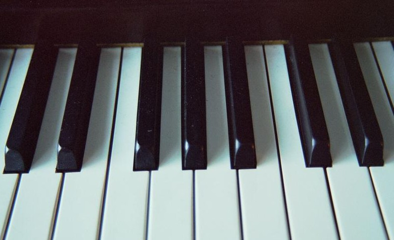 NEW: Bastien's New Traditions, All In One Piano Course