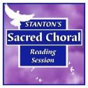 Sacred Clinic logo