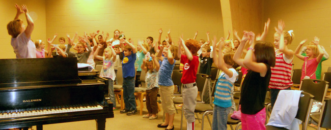 children_choir_big_page_image