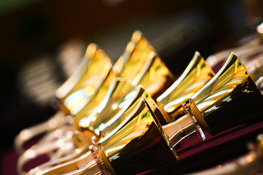 Handbell Music for General Worship Spring 2017