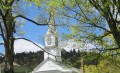 Sharon-Church-in-spring-IMG_27511