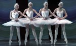 Ballet & Other Dances
