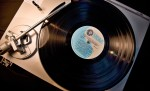 Vintage Vinyl – Classic Hits for Band