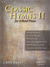Classic Hymns 2_Layout 1