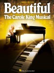 beautiful carol king
