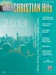greatest christian hits
