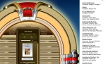 Stanton's E-Tools: Jukebox