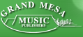 grand mesa header