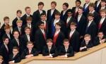 Combo Concerts: Men