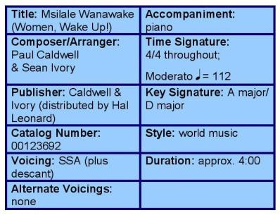 Msilale Wanawake-page-001
