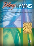 play hymns