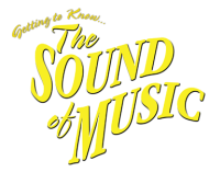 getting to know sound of music