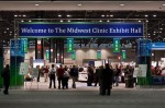 Join Stanton's at the 2014 Midwest Clinic!