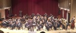 Stanton's LIVE!: 2014 New Band Music Reading Clinic Recap
