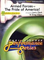 armed forces pride of america