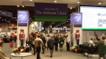 Live from The Midwest Clinic – Day 2