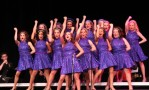 Pop Music for Spring 2015 for Men's & Women's Choirs