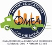 omea conference 2015