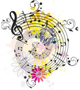 spring-piano-music-269x300