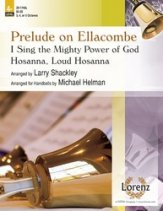 prelude on ellacomb