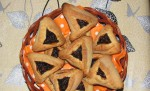 Today is Purim!