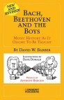 bach beethoven and the boys