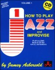 how to play jazz