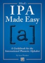 ipa made easy