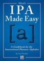 ipa made easy
