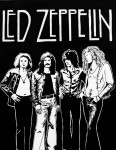 A World Without Led Zeppelin??? (Nooooo!!!!!!!!)