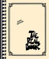 realbook