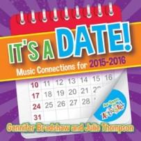 its a date 15.16