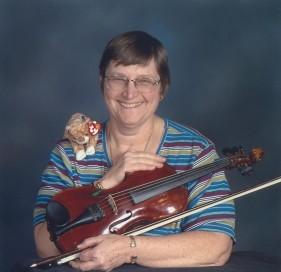 barb profile picture