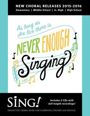 Sing2015-2016
