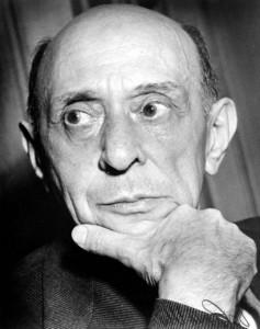 Schoenberg-Arnold-03