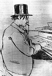 Complete Works for Piano: ERIK SATIE