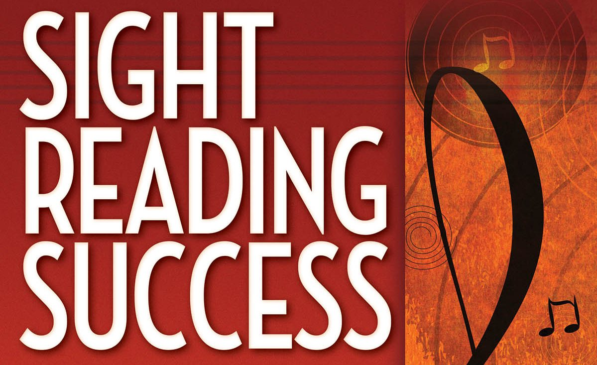 Sight Reading Success